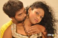 4 Tamil Movie Photos Stills
