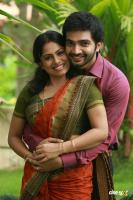 Good idea malayalam movie photos