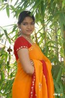 Keerthi Sen New Stills (1)