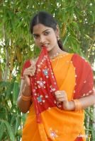 Keerthi Sen New Stills (11)