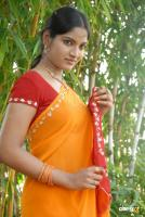 Keerthi Sen New Stills (13)