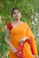 Keerthi Sen New Stills (15)