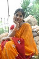 Keerthi Sen New Stills (17)