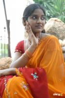 Keerthi Sen New Stills (18)