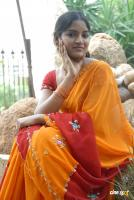 Keerthi Sen New Stills (19)