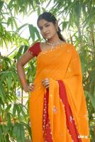 Keerthi Sen New Stills (2)