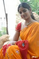 Keerthi Sen New Stills (20)