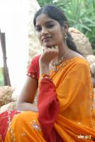 Keerthi Sen New Stills (22)