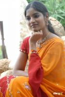 Keerthi Sen New Stills (23)
