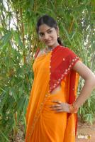 Keerthi Sen New Stills (3)