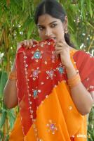 Keerthi Sen New Stills (9)