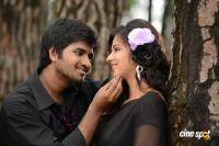 Oke Oka Chance telugu movie photos