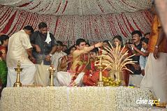 00Navya Nair Marriage Photos Wedding Photos (13)