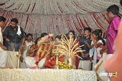 00Navya Nair Marriage Photos Wedding Photos (14)