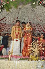 00Navya Nair Marriage Photos Wedding Photos (19)