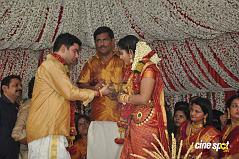 00Navya Nair Marriage Photos Wedding Photos (20)