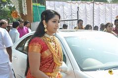 00Navya Nair Marriage Photos Wedding Photos (22)