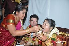 00Navya Nair Marriage Photos Wedding Photos (24)