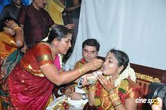 00Navya Nair Marriage Photos Wedding Photos (26)