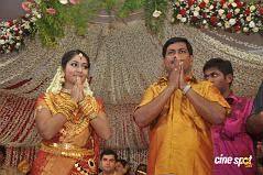 00Navya Nair Marriage Photos Wedding Photos (4)