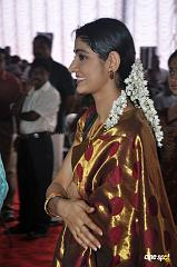 actress  Navya Nair Marriage Photos Wedding Photos (12)