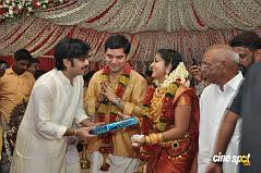 actress  Navya Nair Marriage Photos Wedding Photos (28)