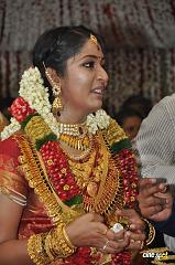 actress  Navya Nair Marriage Photos Wedding Photos (29)