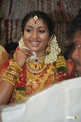 actress  Navya Nair Marriage Photos Wedding Photos (30)