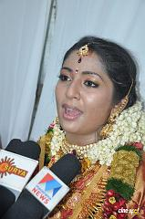 actress  Navya Nair Marriage Photos Wedding Photos (32)