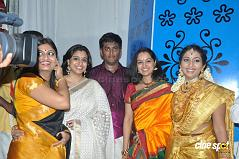 actress  Navya Nair Marriage Photos Wedding Photos (41)