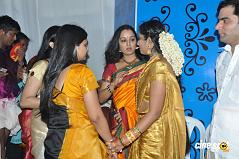actress  Navya Nair Marriage Photos Wedding Photos (42)