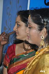 actress  Navya Nair Marriage Photos Wedding Photos (43)