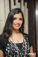 Shyamala Photos (11)