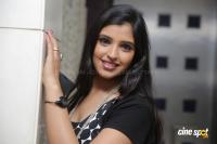 Shyamala Photos (13)