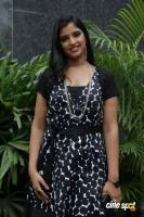 Shyamala Photos (14)