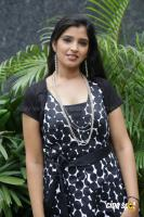 Shyamala Photos (15)