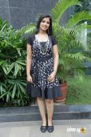 Shyamala Photos (16)