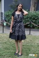 Shyamala Photos (17)