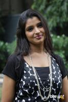 Shyamala Photos (18)