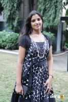 Shyamala Photos (19)