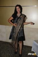 Shyamala Photos (2)