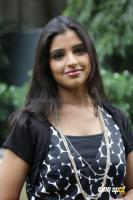 Shyamala Photos (20)