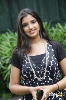 Shyamala Photos (21)