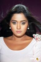 Ananya New Actress Photos