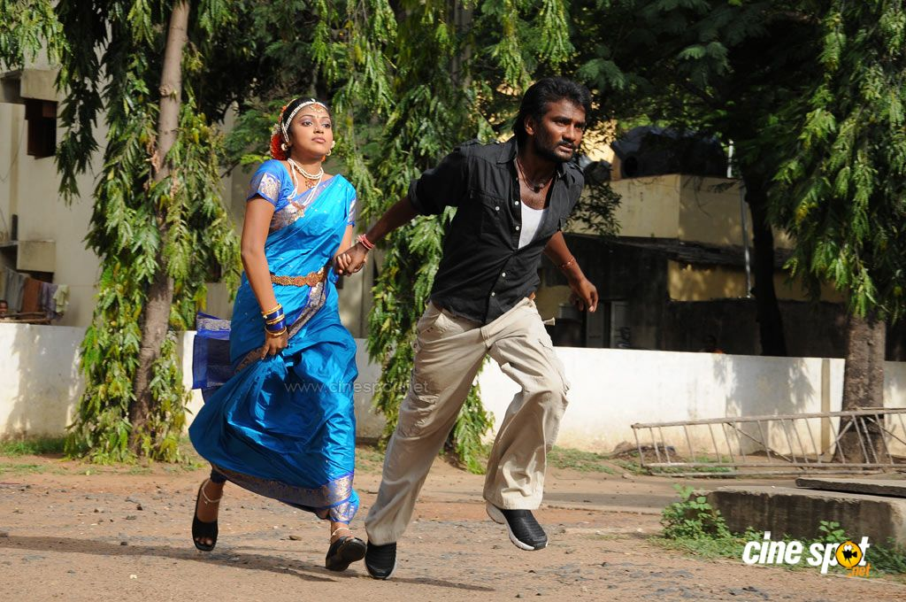 Veera Segaran Tamil Movie Photos (8)