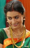 Payal Rajput in Iruvar Ullam (2)