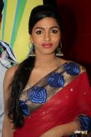 Dhansika at Ya Ya Movie Audio Launch (4)