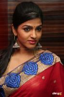Dhansika at Ya Ya Movie Audio Launch (7)