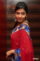 Dhansika at Ya Ya Movie Audio Launch (8)