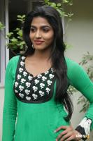 Dhansika at Ya Ya Press Meet (11)